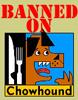 2008_06_bannedonCH.jpg