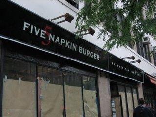 fivenapkin1.jpg