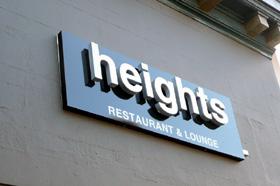 2008_05_heights.jpg