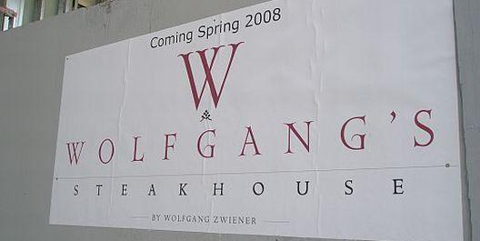 2008_05_wolfgangs%20sign.jpg
