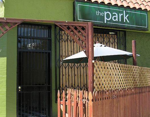 2008_04_the%20park.jpg