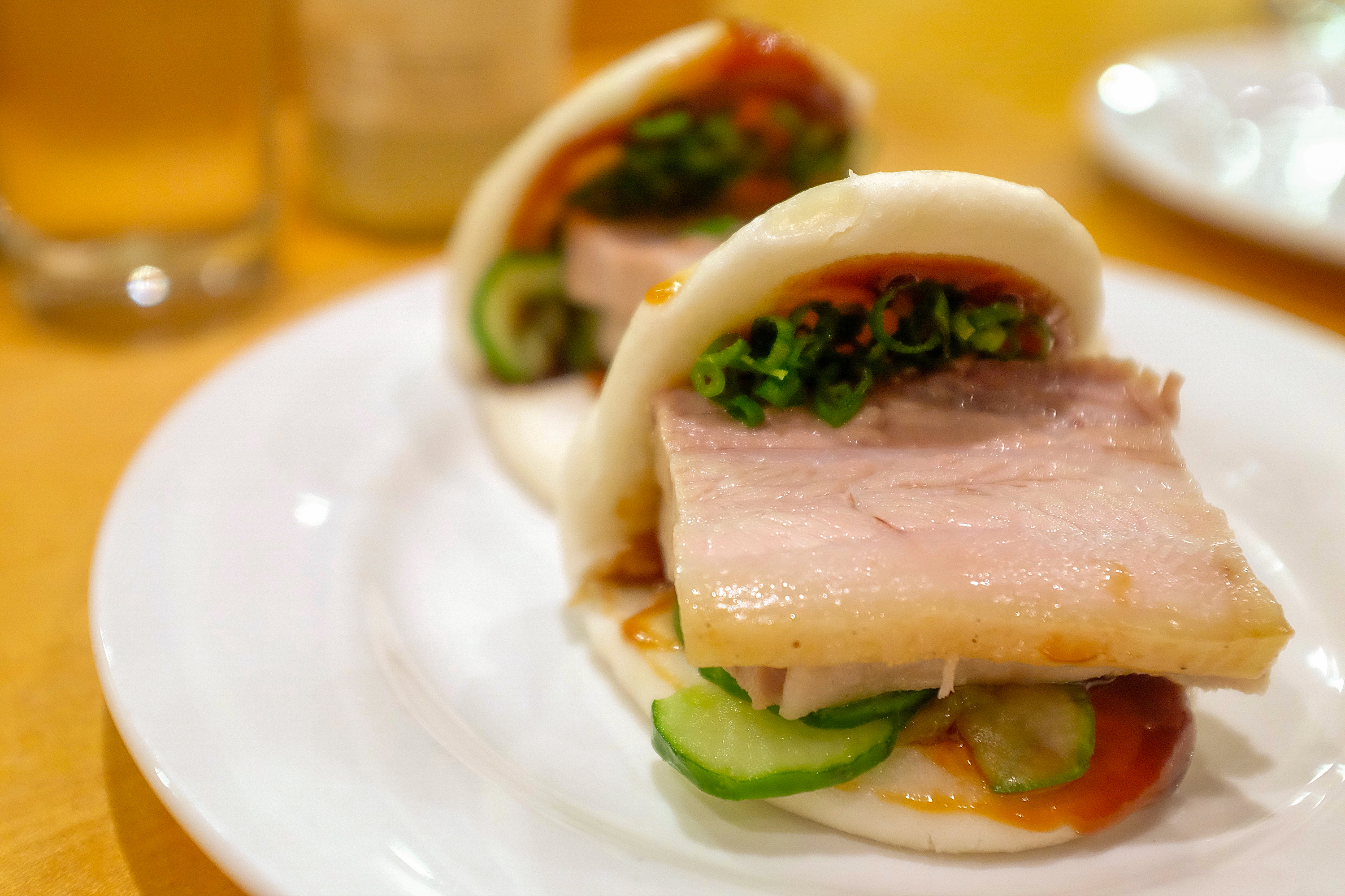 After A Decade Of Hype Momofuku Noodle Bar Still Delivers