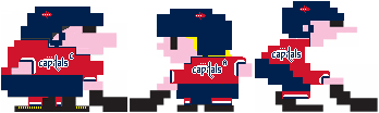 Tonight's 8-Bit Lines: Mike Green's Return to Action