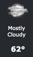 Weather_medium