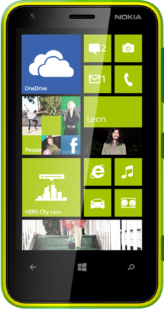 Nokia-Lumia-620-front-png.0.png
