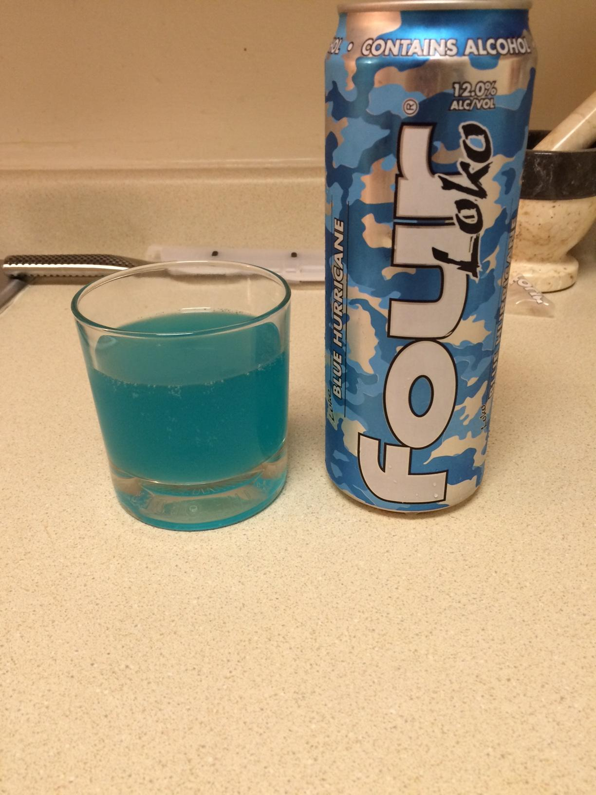 4loko_blue