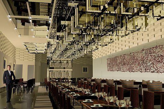 2007_11_Cut%20Las%20Vegas.jpg