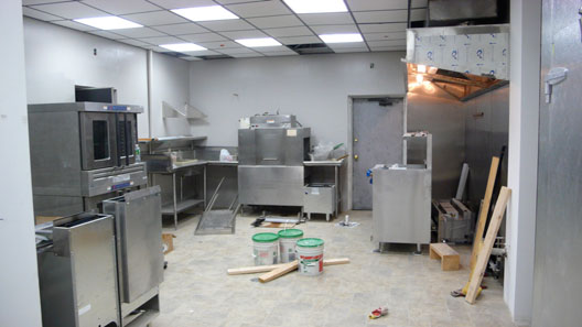 2007_11_layla_kitchen.jpg