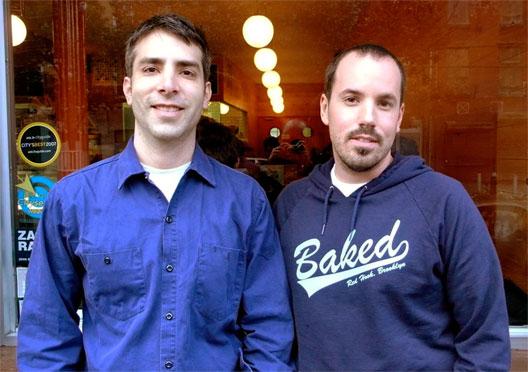 2007_11_bakedkeepers.jpg