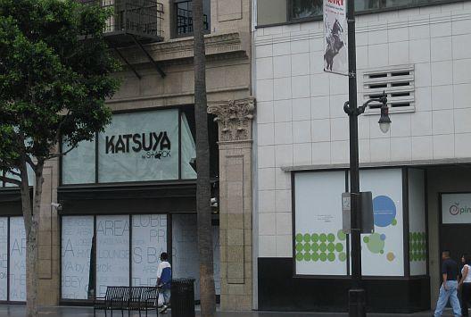 2007_08_katsuya%20hollywood%20corner.jpg