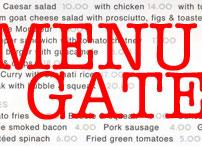 2006_09_menugate.jpg