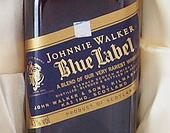 2006_08_jwbi.jpg