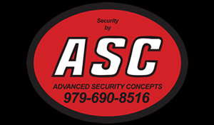 Advanced Security Concepts