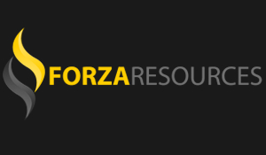 Forza Resources
