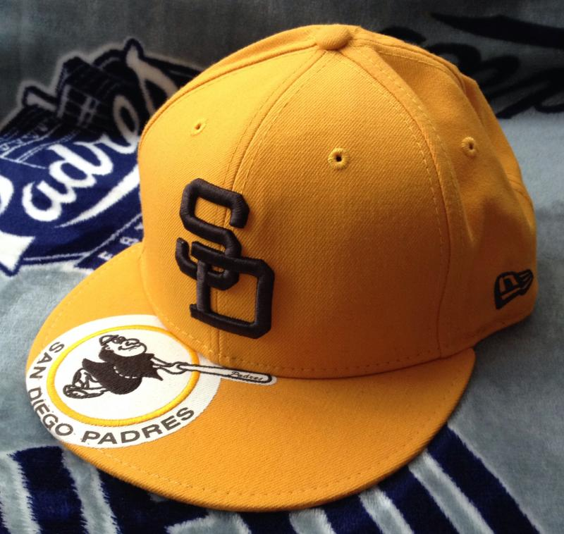 105774d15e3 The Friar s Hat Stash   10 - Bring Back The Brown Edition - Gaslamp Ball