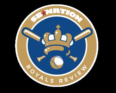 Kansas City Royals blog Royals Review