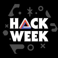 hackweek_badge.0.png