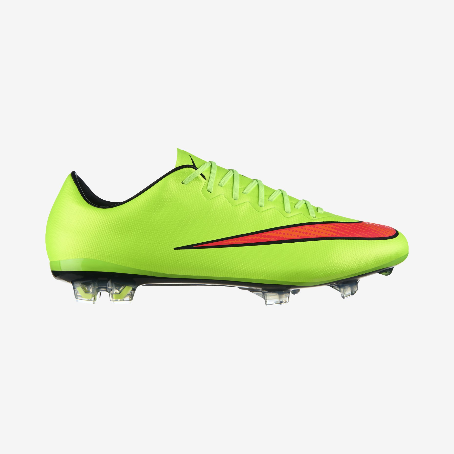 nike mercurial vapor x green release date white. Black Bedroom Furniture Sets. Home Design Ideas