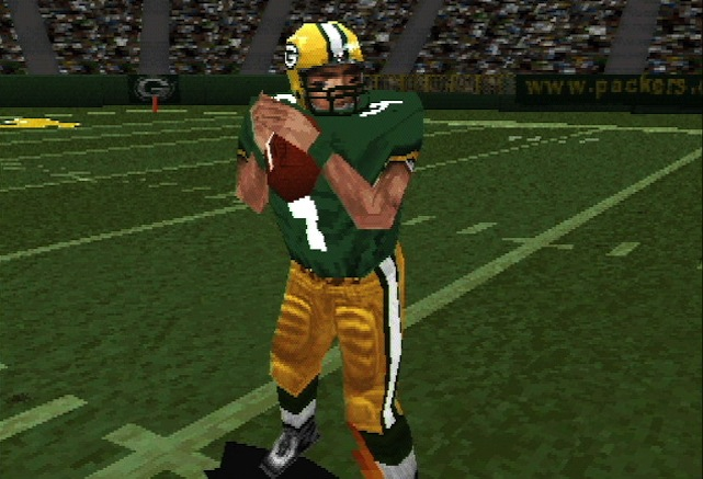 how madden nfl turns players into pixels sbnation com