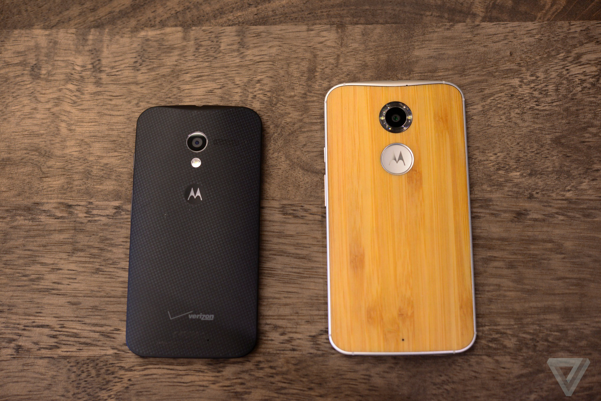The new Moto X could be the best Android phone ever made ...