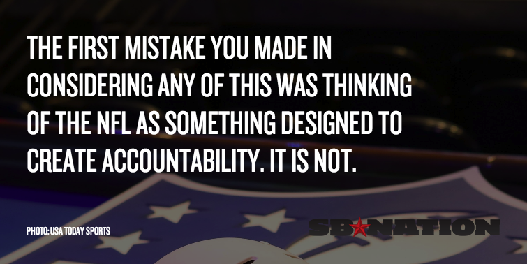 Goodell pullquote