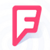 2013_foursquare_123.jpg