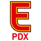 eater-pdx-icon_reasonably_small.png