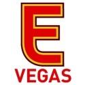 eater-vegas-icon_125_10-17-12.jpg