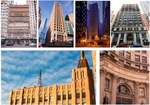 historic-buildings-cc.png