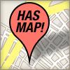 2013_brunch_heatmap_helo.jpeg