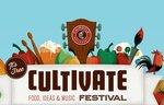 eater814_cultivate.jpg