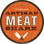 meatshare.jpg