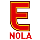 eater-nola-icon.png