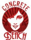 Concrete%20Beach%20Brewery%201.jpg
