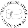 cheese%20store%20logo.png