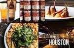 Slider-Houston-City-Guide-Dining-Revival-Market-Underbelly.jpg