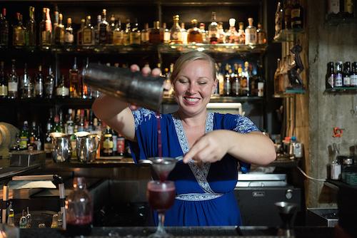 cana-barkeepers-140710.jpg