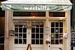 westville-7914.jpg