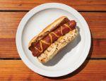 hotdog150merc.jpg