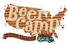 beer%20camp%20logo.png