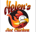 HelensChicken.jpg