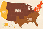 wine-100-best-america-map.jpg