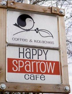 happysparrow250sig.jpg