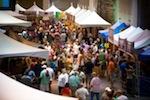 Houston-Beer-Festivals-photo-1.JPG