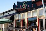 table6outside-thumb-565x376.jpg