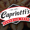 capriotti.png