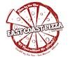 east%20coast%20pizza.jpg