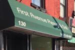 2014_first_avenue_pierogi_deli123.jpg