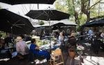 backstreetcafe_patio_houston_Groovehouse_636_400_85_s_c1.jpg