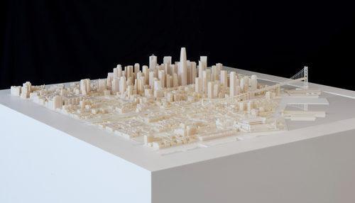 CityModel4489.jpg